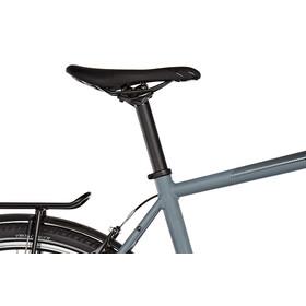 Diamant Elan Bicicletta da trekking blu
